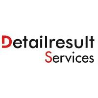 Detailresult Services