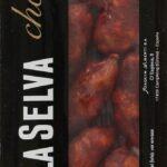 La Selva Mini Chorizo Vrijstaand