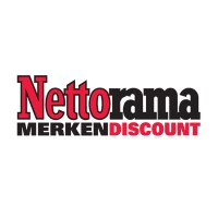Nettorama