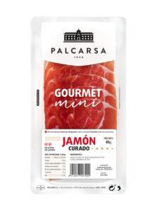Palcarsa Voordeelverpakking Jamón