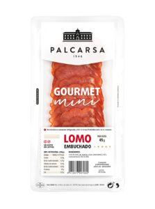 Palcarsa Voordeelverpakking Lomo