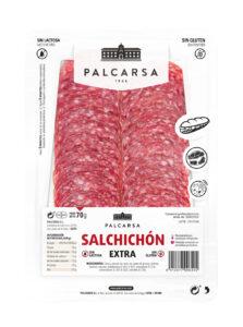 Palcarsa Voordeelverpakking Salchichon