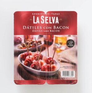 Dadels met bacon (consument)