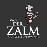 Van Der Zalm Slagerij