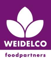 Weidelco
