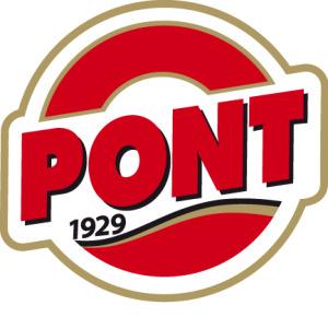 Logo Pont